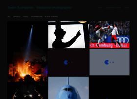 sudheimer-photography.com