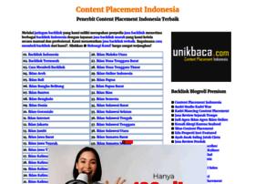 sudibyoo1.blogspot.com