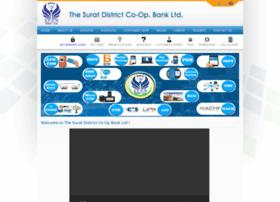 sudicobank.com
