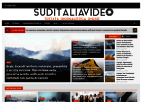 suditaliavideo.it
