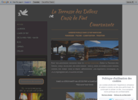 sudmaroc-hotel-terrassedesdelices.com