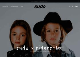 sudo.com.au