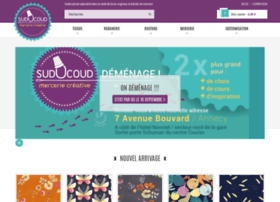 sudocoud.com