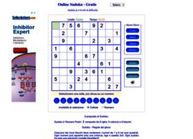 sudoku-it.com