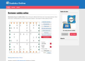 sudoku-lamiglowki.com