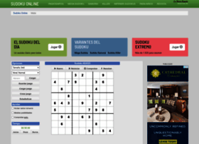 sudoku-online.org