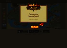 sudoku-solver.net