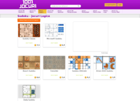 sudoku.1001jocuri.com