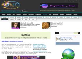 sudoku.mundodescargas.com