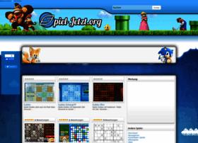 sudoku.spiel-jetzt.org