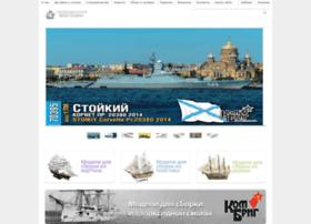 sudomodelist.ru
