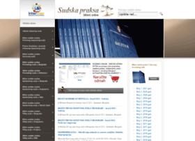 sudskapraksa.com
