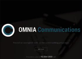 sudski-tumac-engleski.com