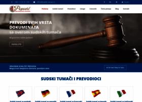sudski-tumaci.rs