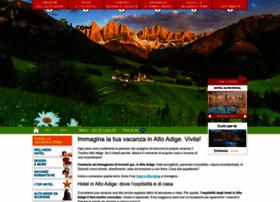 sudtirol.com