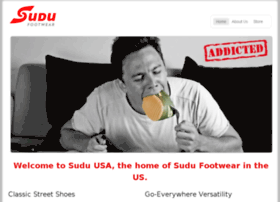 sudu-usa.com