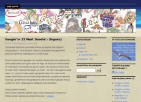 sudurbudur.wordpress.com