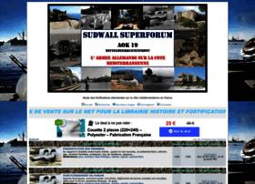 sudwall.superforum.fr