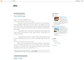 sue-5-beradik.blogspot.com