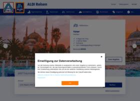 sued.aldi-reisen.de