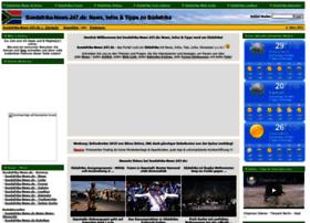 suedafrika-news-247.de