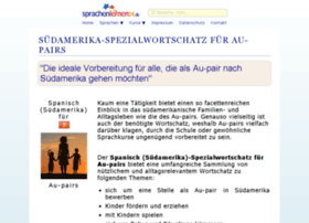 suedamerika-au-pair-suedamerikanisch.online-media-world24.de