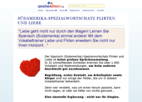 suedamerikanisch-flirtkurs.online-media-world24.de