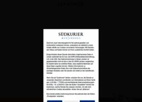suedblog.de