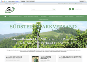 suedsteiermarkversand.at