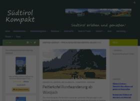 suedtirol-kompakt.com