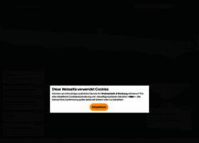 suedtirol.com