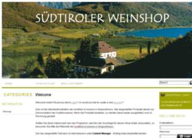 suedtiroler-weinshop.de