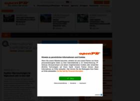 suedwest-aktiv.de