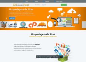 suelhost.com.br