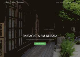 suelicasagrande.com.br