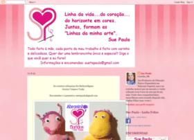 suelinhas.blogspot.com
