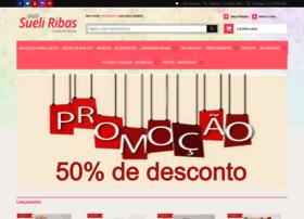 sueliribas.com