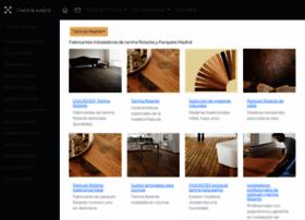 suelos-de-madera.com