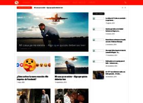 sueltalo.com