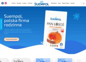 suempol.pl