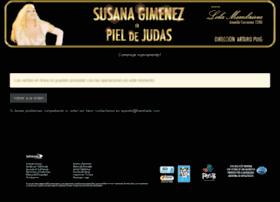 suentrada.com.ar