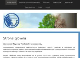 suep.org.pl