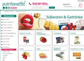 suesswaren-fabrik.de