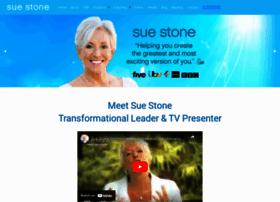 suestone.com