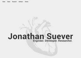 suever.net