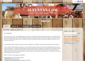 sufentan88.blogspot.com