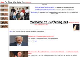 suffering.net
