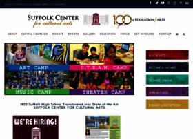 suffolkcenter.org