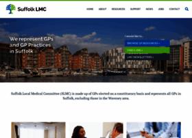 suffolklmc.co.uk