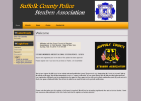 suffolkpolicesteuben.org